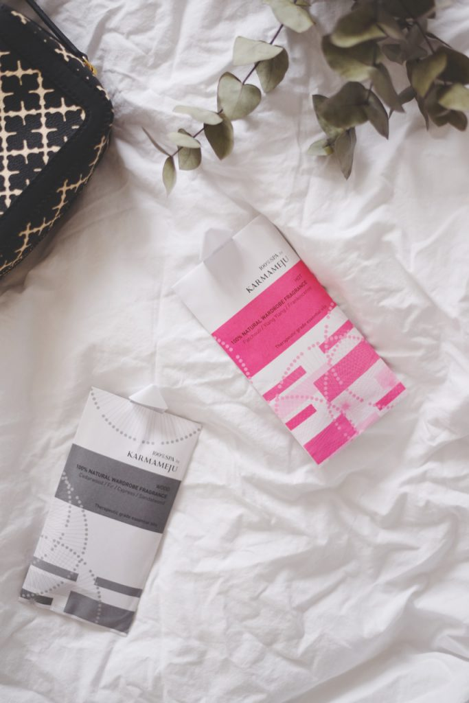 wardrobe fragrance1