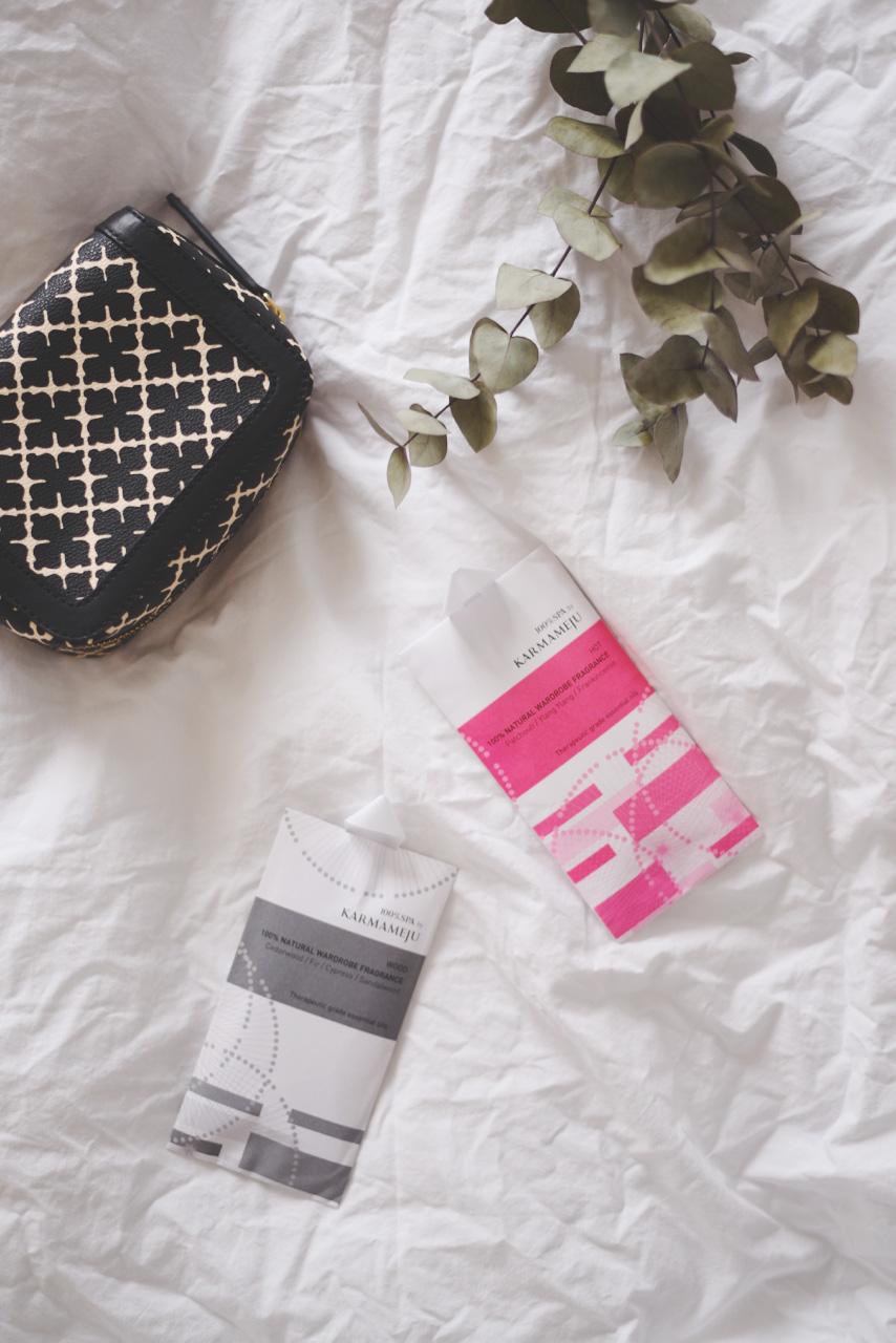 wardrobe fragrance2