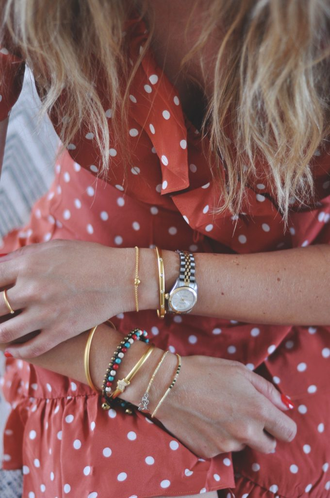 arm party2