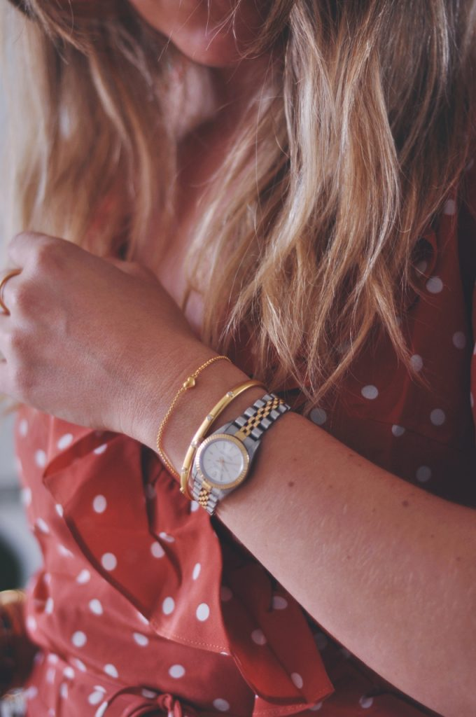 arm party3