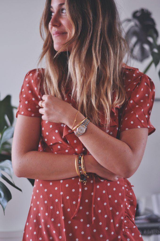 arm party6