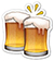 beer emoji