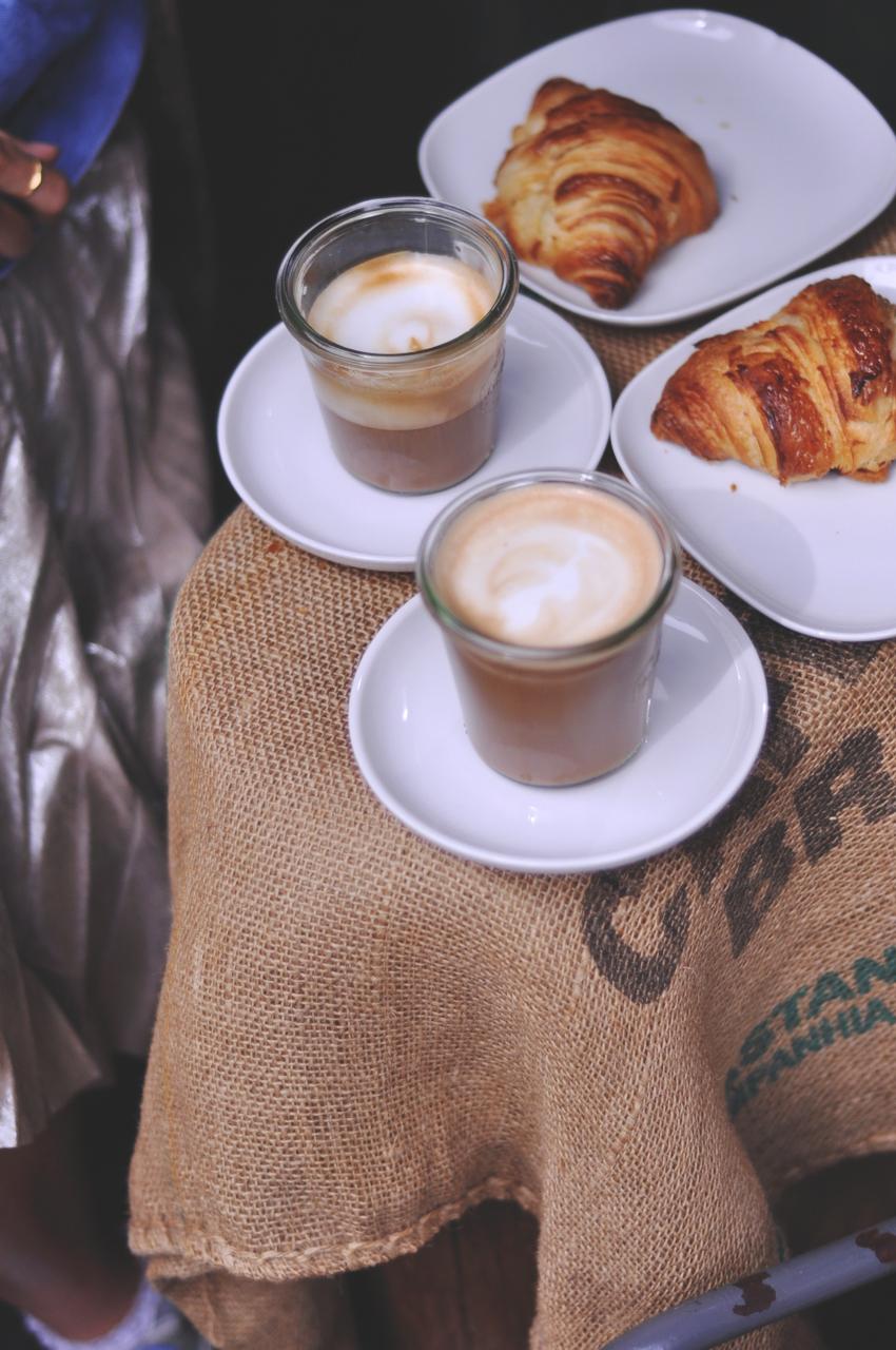 croissanter kaffe 3