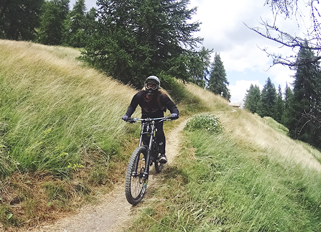 downhill_zpsadfs32af