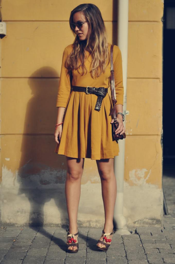 mustard3