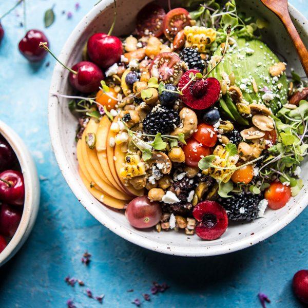 Summer-Abundance-Salad-1
