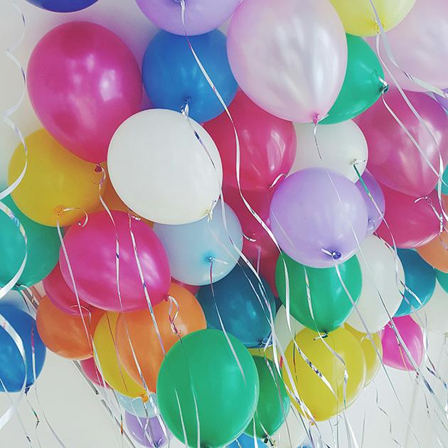 balloner_zps6lqthsm4