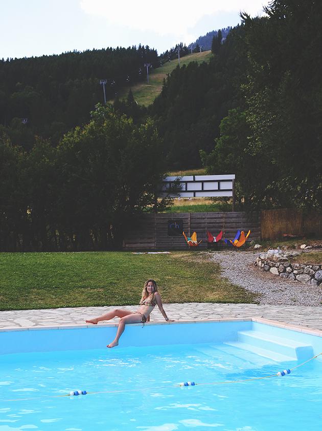 bikini3_zps5bk5zppm