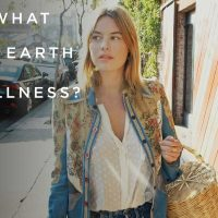 camille rowe wellness