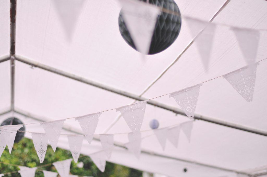 rockpaperwedding15