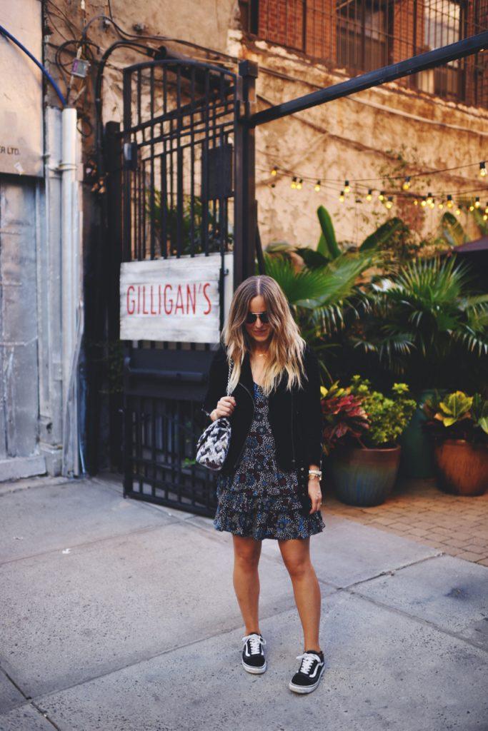 rebekka minkoff dress7