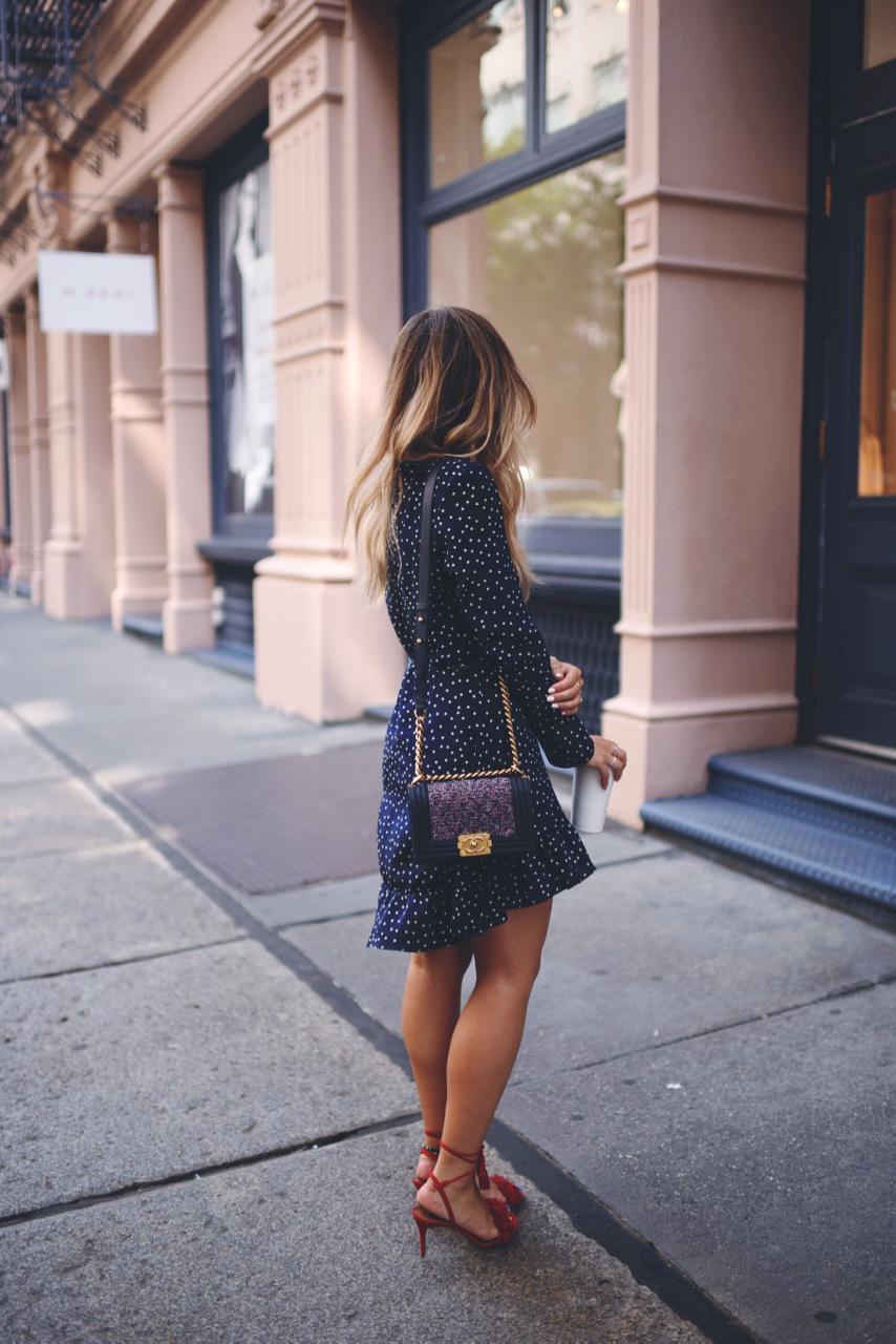 star dress5