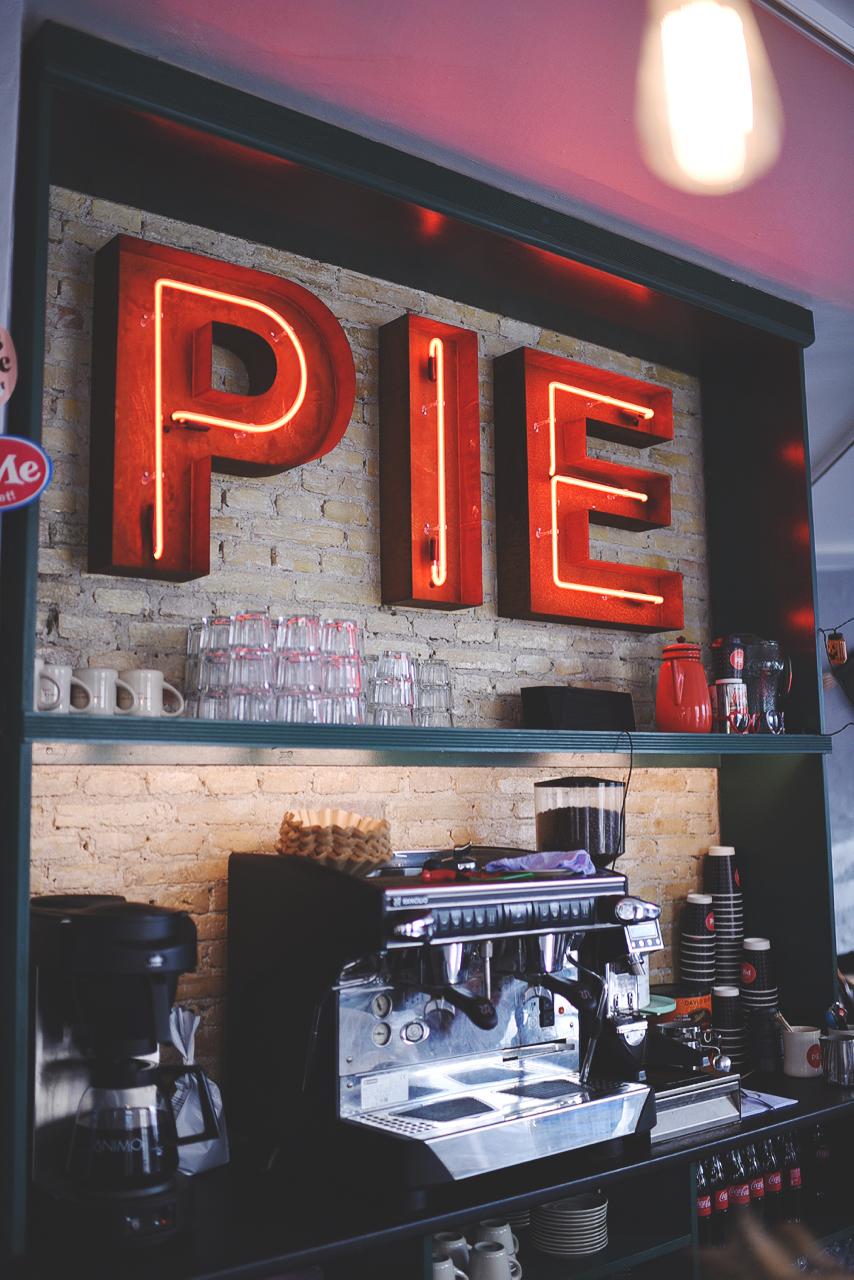 american pie company3