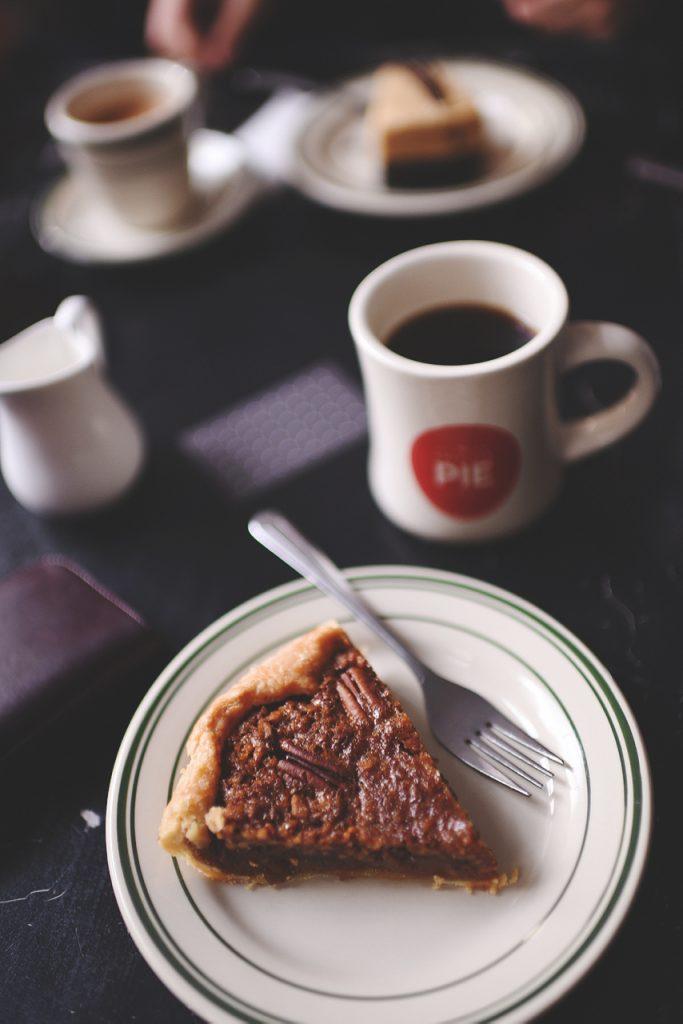 american pie company7