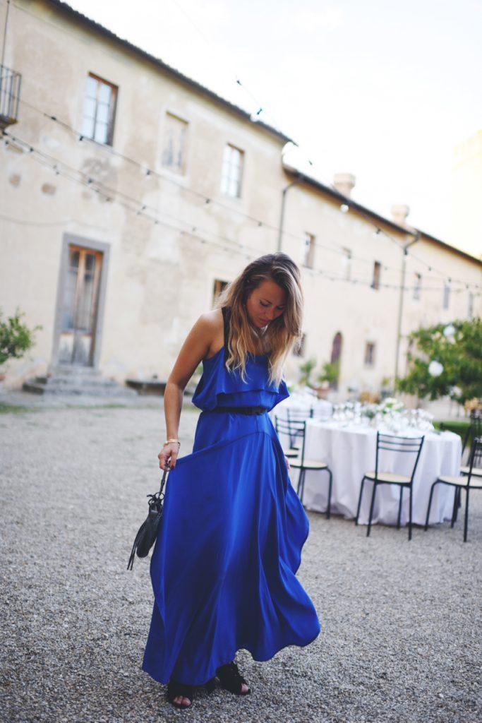 blue dress2