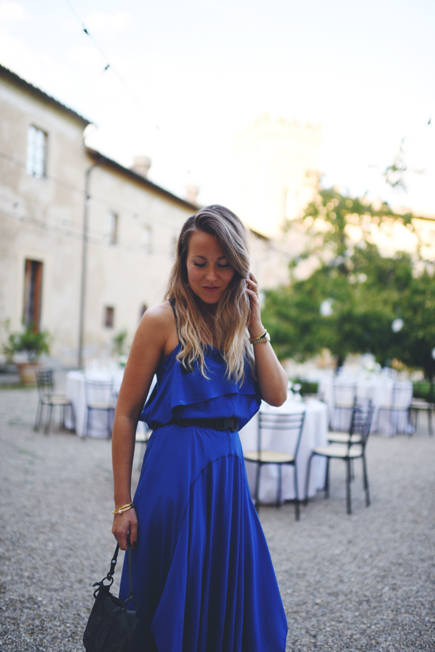 blue dress4