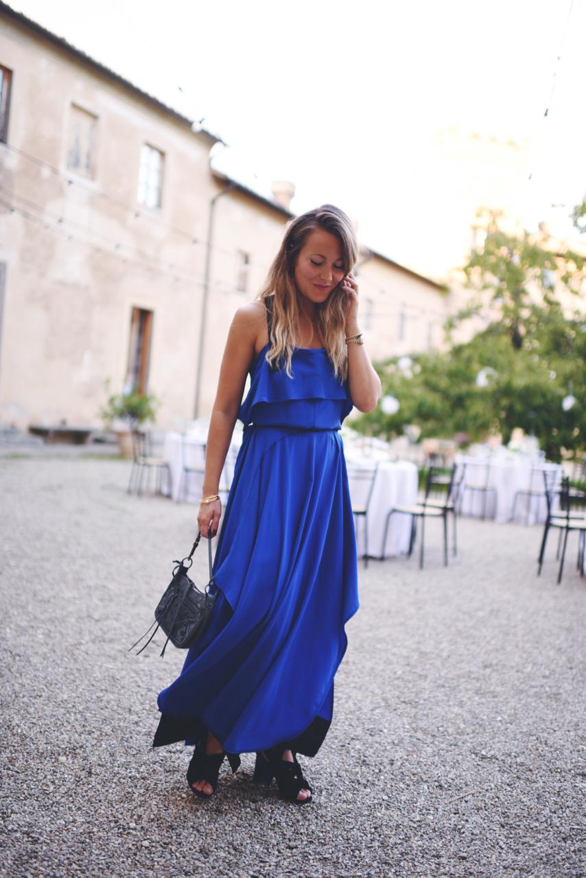 blue dress5