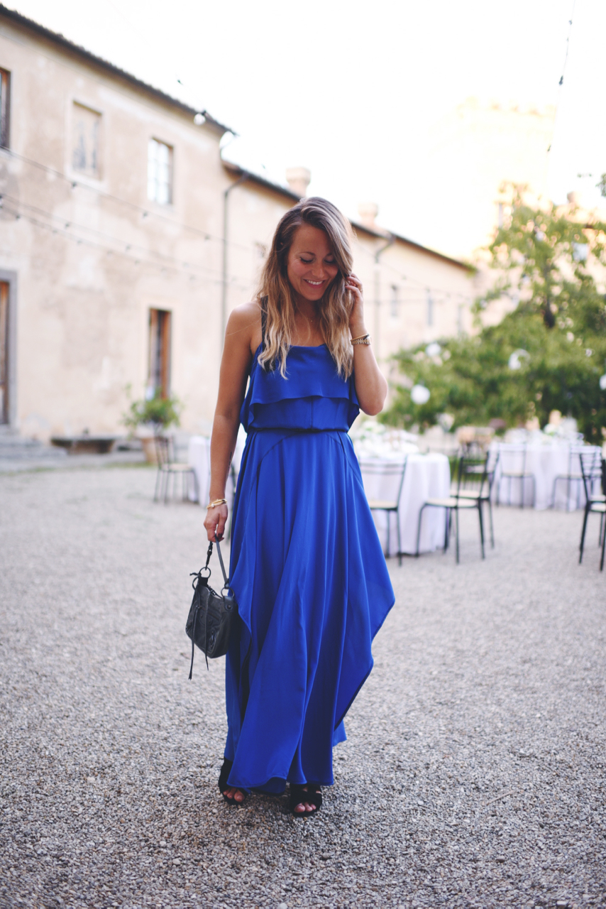 blue dress6