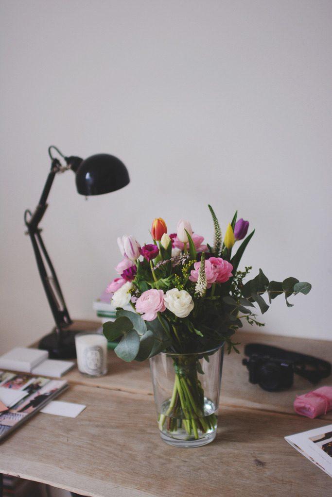 flowertales2_zpsbiykljzu