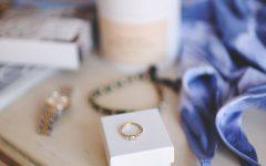 forlovelsesring1