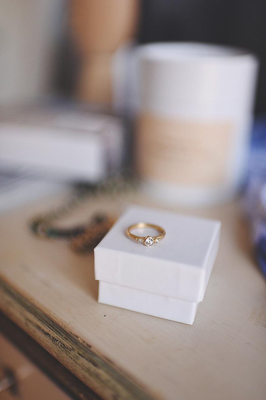 forlovelsesring2