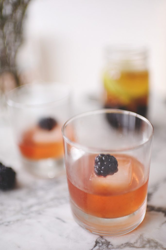 fruity fashioned4