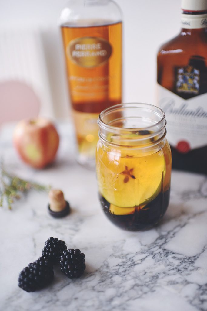 fruity fashioned6