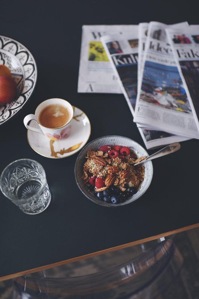 morgenmad-kaffe-avis