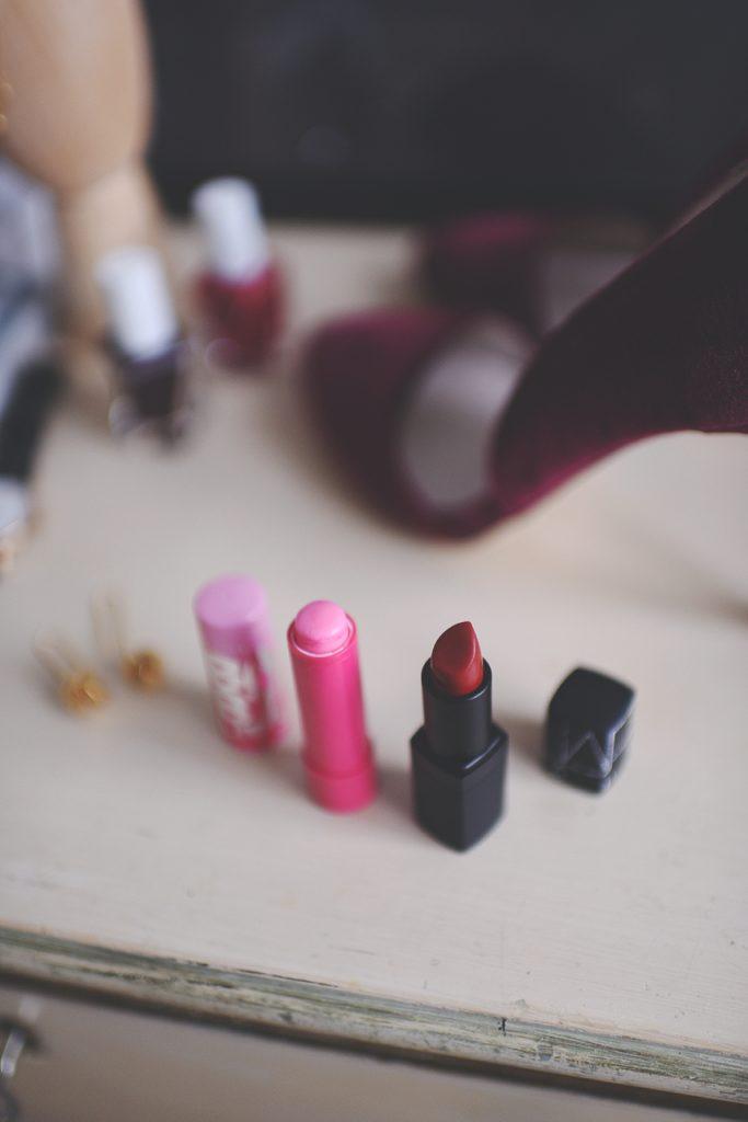 nars lipstick3