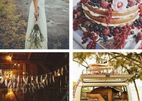 Det der bryllup…