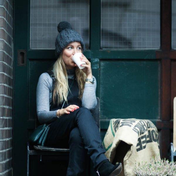 Emily-Salomon-blog-photos-by-Marie-My-Nemesis-Babe-15