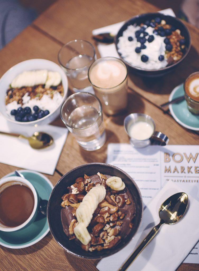 bowl market2