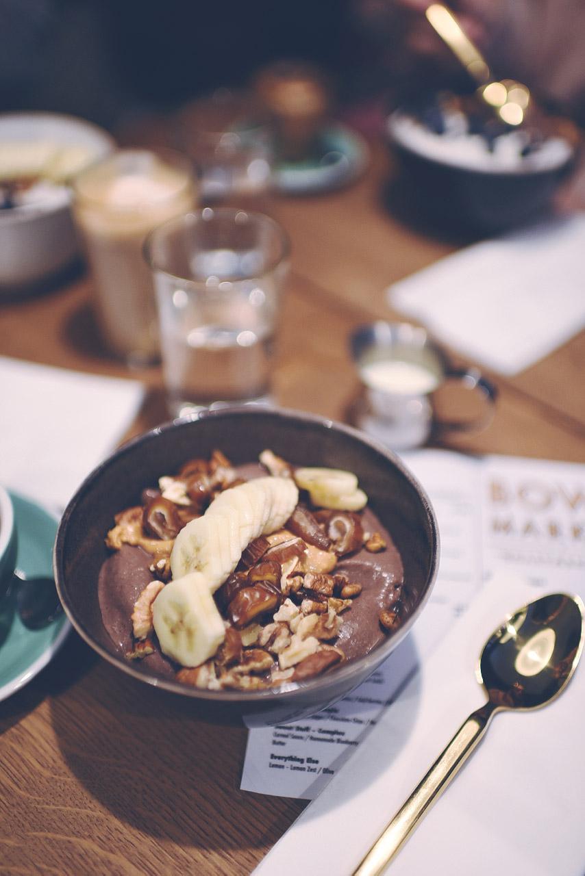 bowl market8