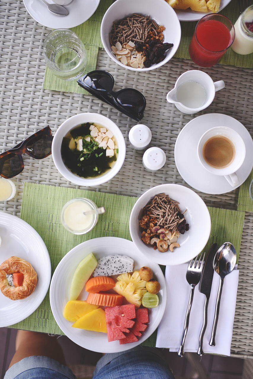 breakfast banyan tree1
