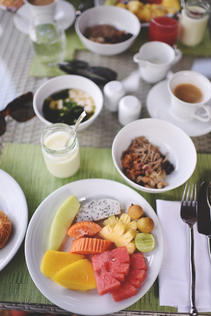 breakfast banyan tree2