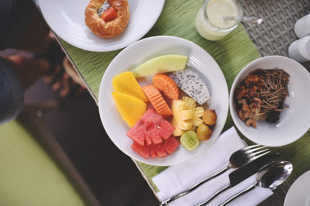 breakfast banyan tree3
