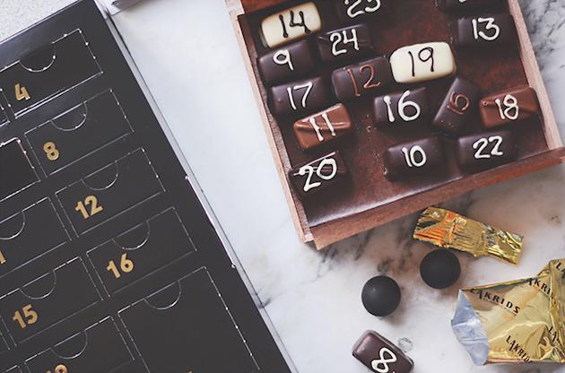 chokoladejulekalender_zps02743367