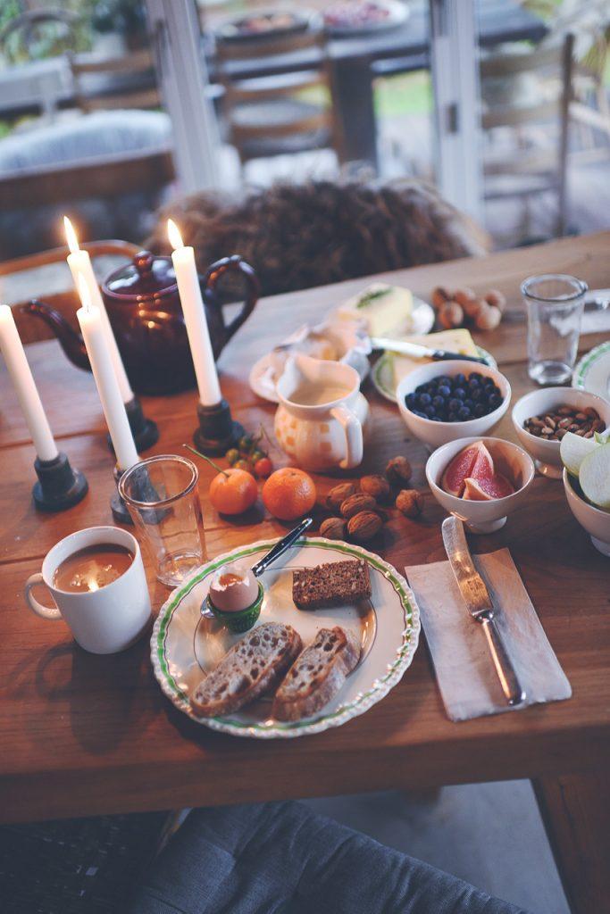 morgenmad signe w