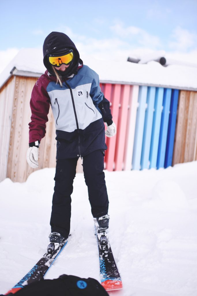 ski play2