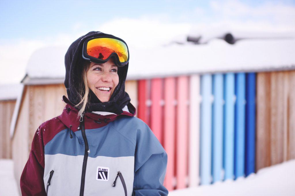 ski play3