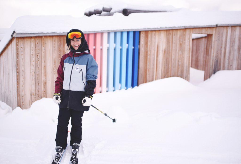 ski play4