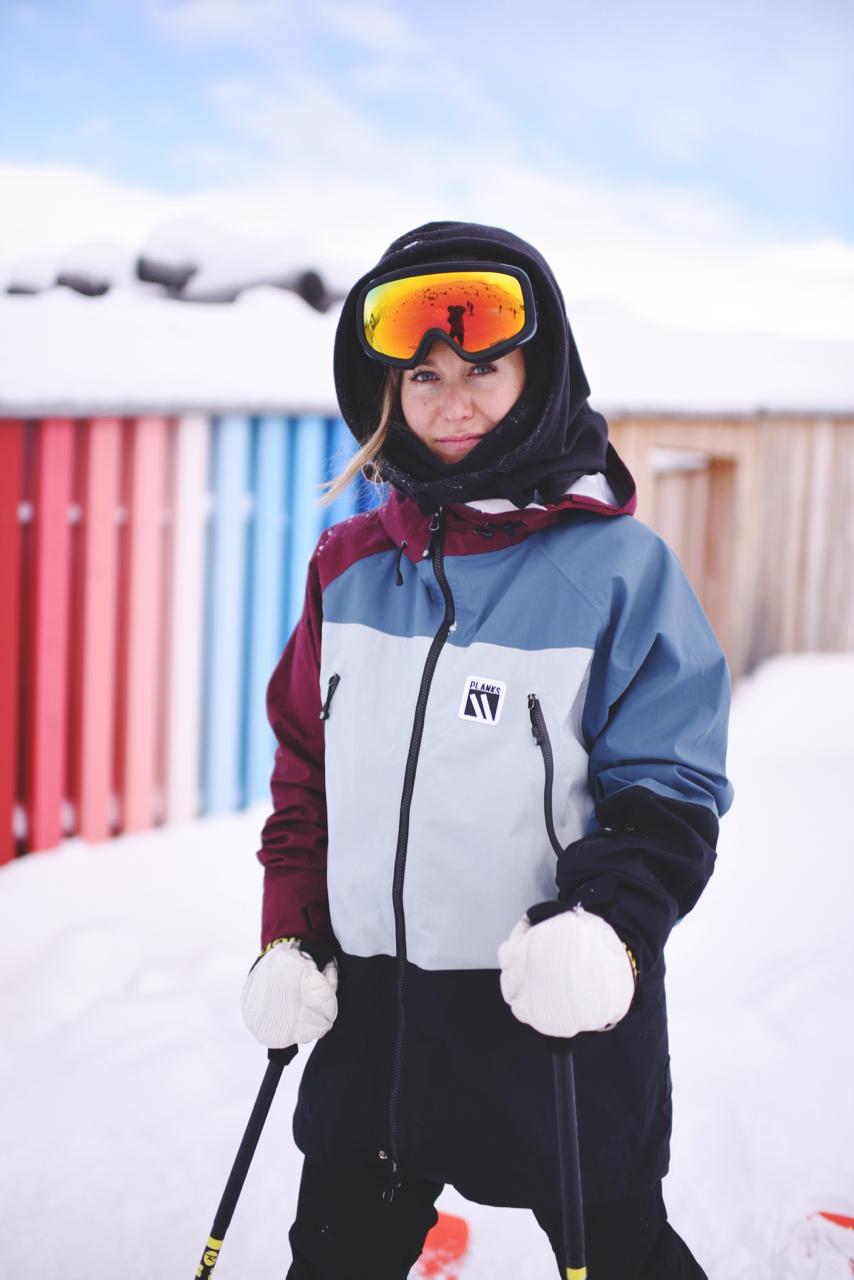 ski play5