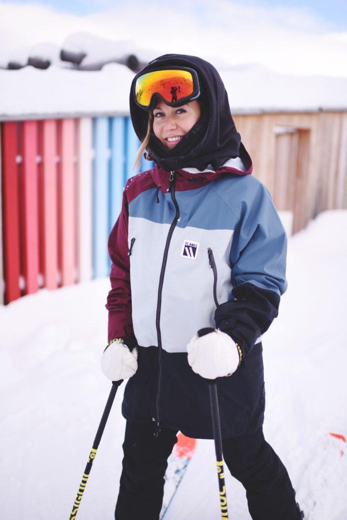 ski play6