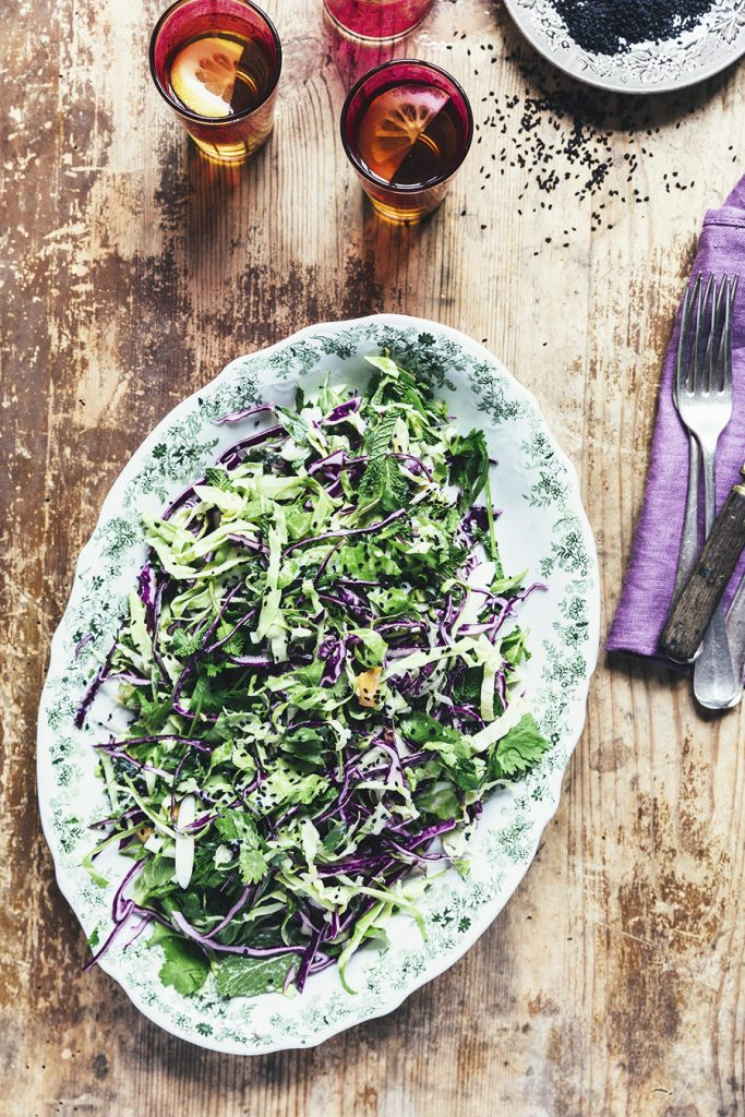 salat-slaw