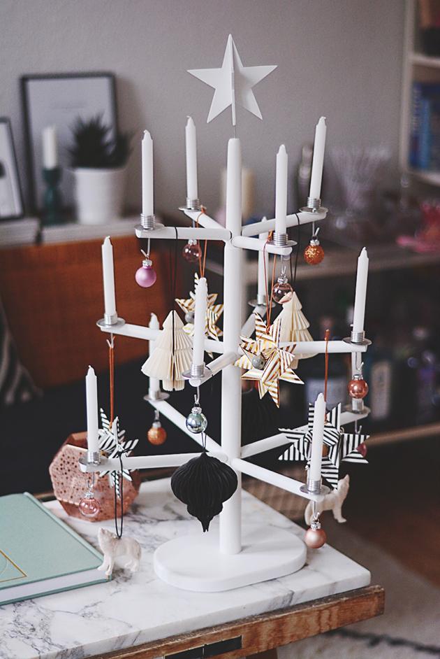 alternativt-juletrae-fint-julepynt_