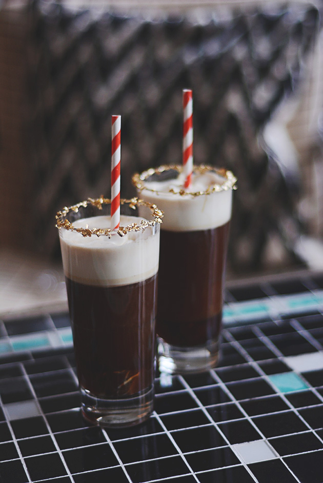 chocolate-mint-irish-coffee_