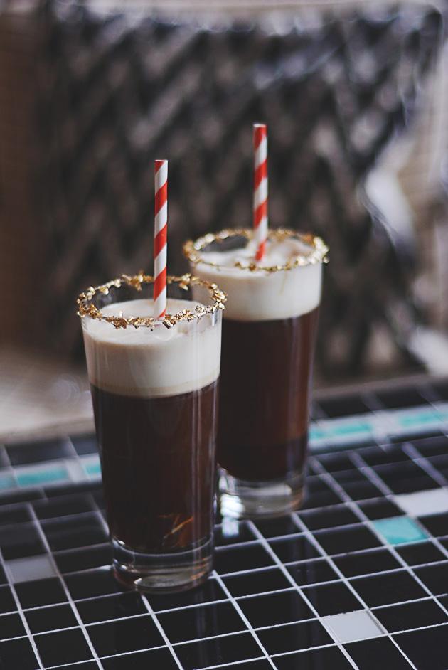 chocolate-mint-irish-coffee_