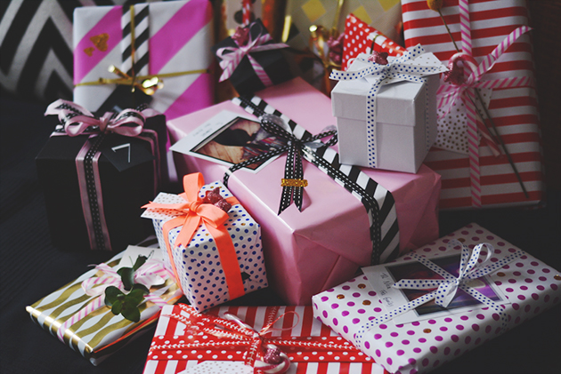 inspiration-og-tricks-til-gaveindpakning_