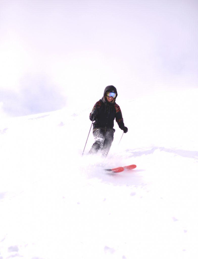 skiskiski1