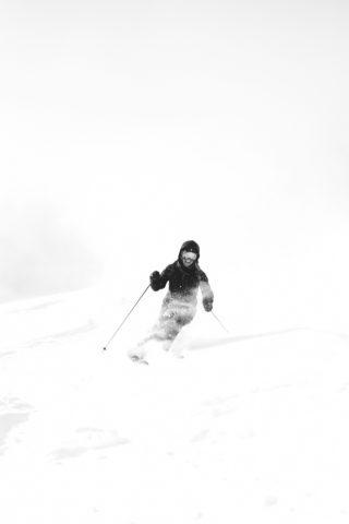 Den store skiudstyrsguide